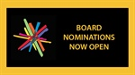 October 9: Deadline for Nominations for NCRA Elected Positions